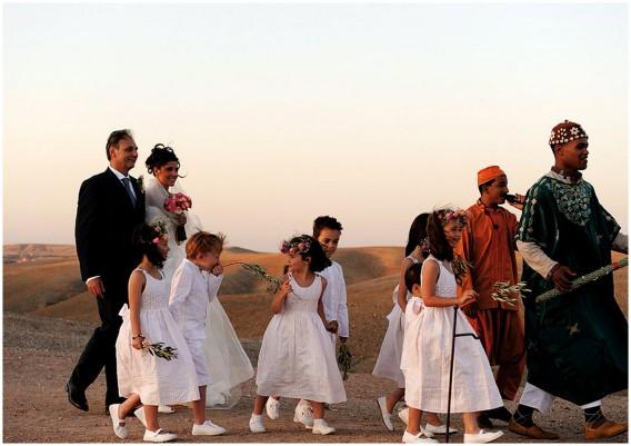 La Pause Morocco