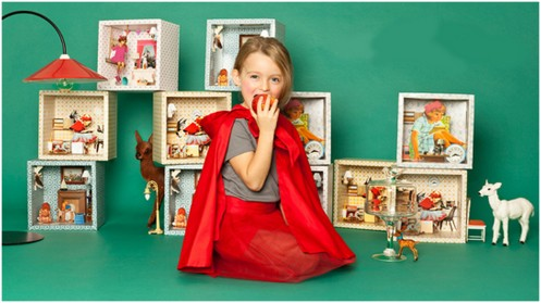 storytelling with story boxes by tiphaine mangan