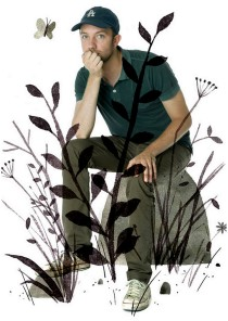 jon klassen canadian author and illustrator