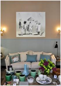 ms studio + bottega interior and landscape design