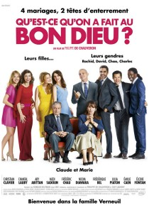 movie q'uest q'on a fait au bon dieu