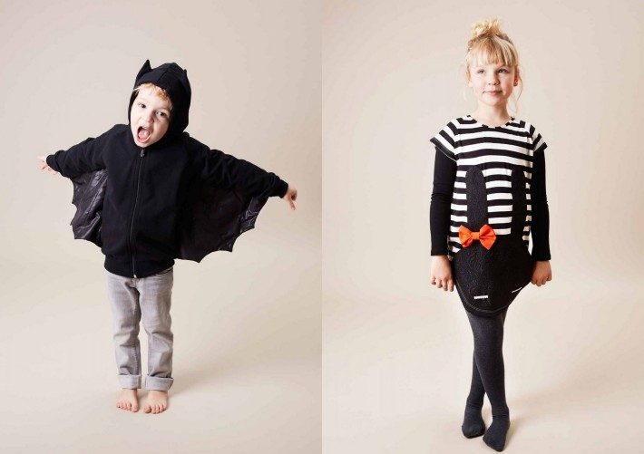 fashion for kids from denmark