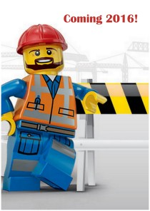 Dubai Legoland 2016 to open soon