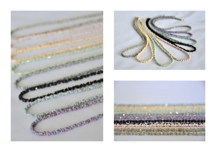 efhi jewelry handmade