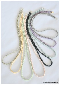 efhi handmade jewelry