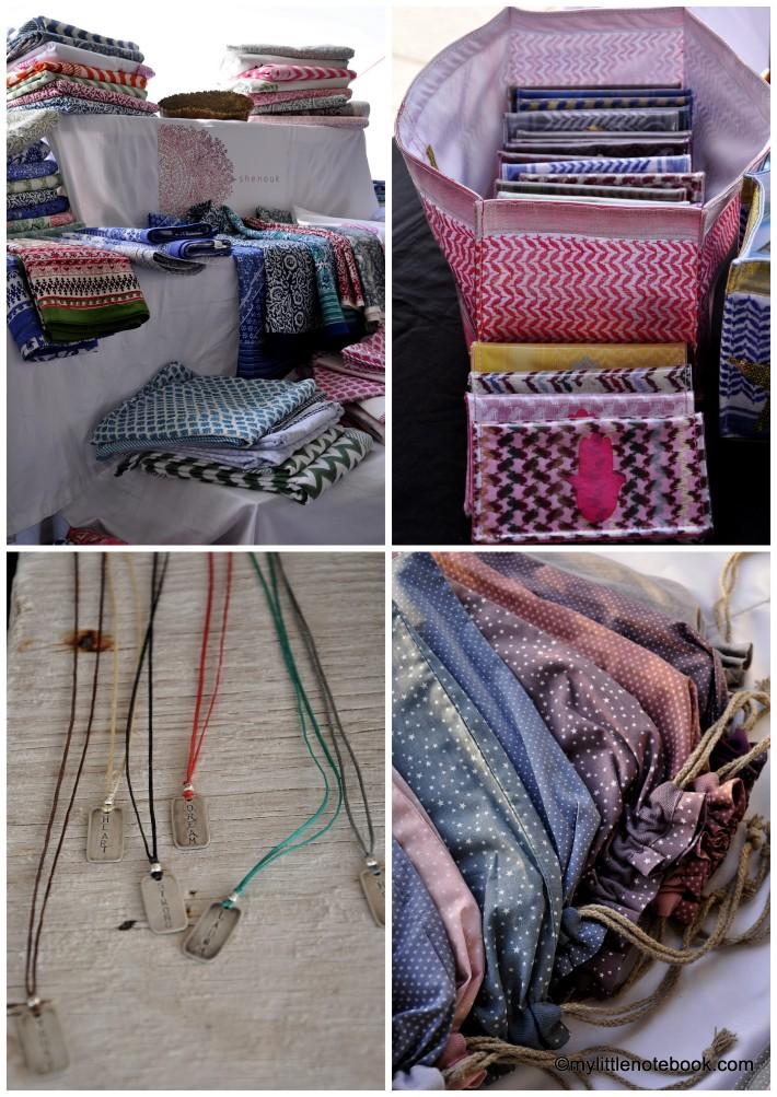 designers items, dubai designers
