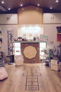 children's design furniture store in dubai