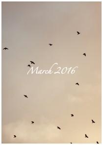 1-2016-03-10